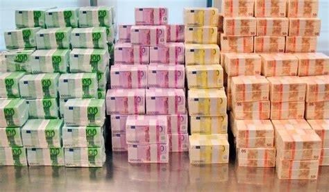 grandi banche italiane le banche pi 249 ricche mondo economia italia
