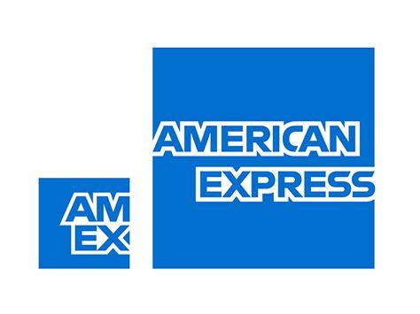 american express pago de tenencia american express redise 241 a su identidad despu 233 s de 3