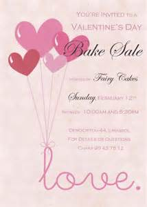 Bake sale here here and here for now here is the bake sale flyer
