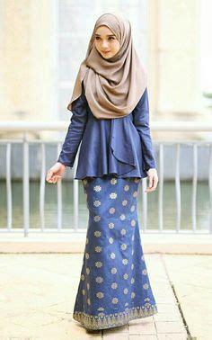 Baju Wanita Atasan Pakaian Heva Top Tunic Blouse Muslim kebaya muslim kebaya muslim kebaya muslim kebaya and muslim