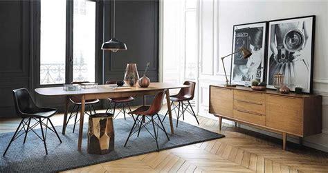 Table Vintage Maison Du Monde by Frais Et Vintage La Nouvelle Collection Scandinave De