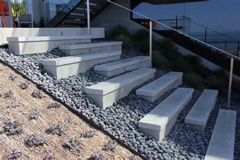 modern design for bedroom outdoor step ideas outdoor