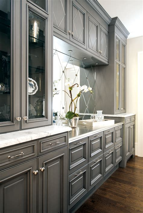 Kitchen Cabinets Gray | picture design gray kitchen cabinets grey kitchen cabinets