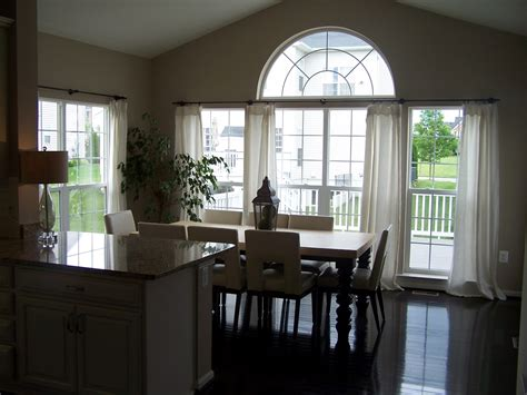 dining room floor ls new dark hardwood floors ideas to create classic warmth