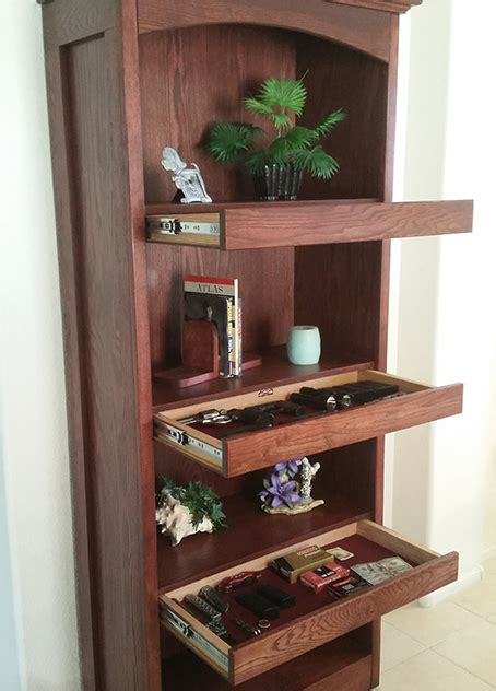 secret bookshelf system top secret furniture