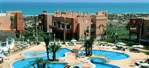 best hotel valencia spain oliva club valencia spain
