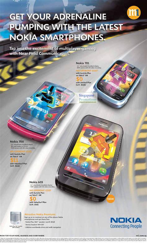 nokia 700 mobile nokia 701 nokia 700 nokia 603 187 m1 mobile phones