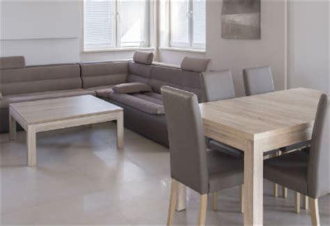 wohnung minimalistisch einrichten minimalistisch einrichten tipps f 252 r die wohnung