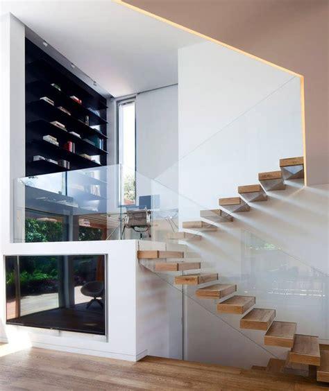 Scale Interni Moderne by Oltre 25 Fantastiche Idee Su Planimetrie Di Su