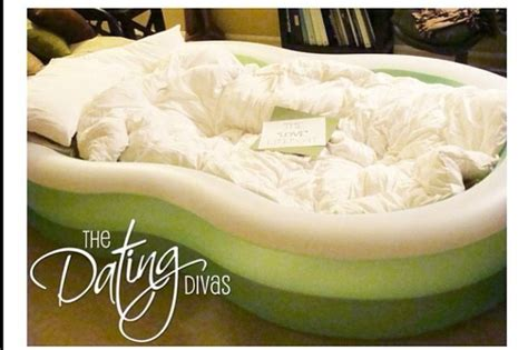 blow up pool bed 21 best images about pin on pinterest salt dough snow