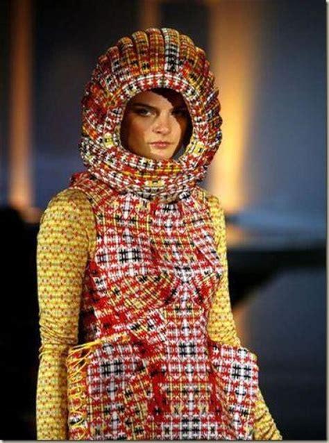 Dress Mesya Biru dress fashion dump a day