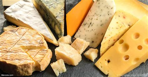 cheese a nutritional powerhouse that helps protect you