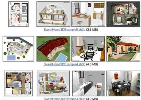 3d home design software wiki home design software wiki chief architect software
