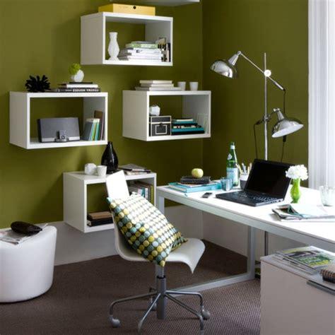 layout ruang arsip moderne wandfarben 40 trendige beispiele