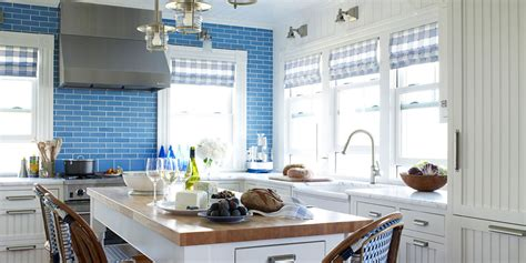 images of backsplash for kitchens 50 best kitchen backsplash ideas tile designs for