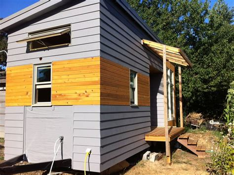 rent a house for a night warm and inviting rustic tiny house you can rent tiny house for us