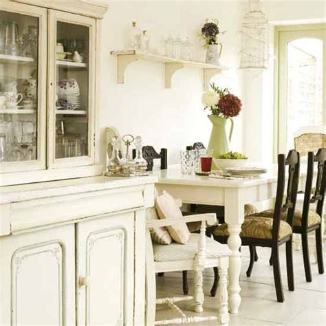 Modern Dining Room Dressers Modern Dining Room Dressers D S Furniture
