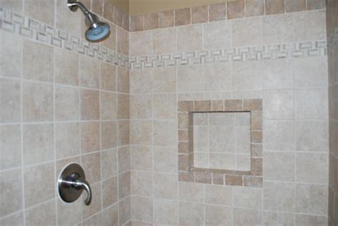 home depot bathroom tiles ideas home depot bathroom tile design ideas pbandjack