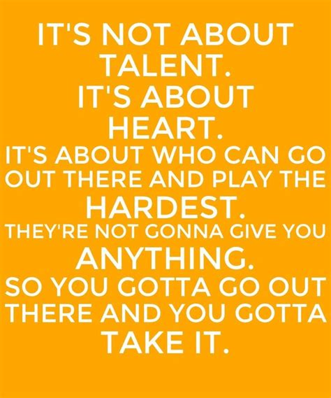 sports themed quotes 1000 images about sports motivational quotes on pinterest