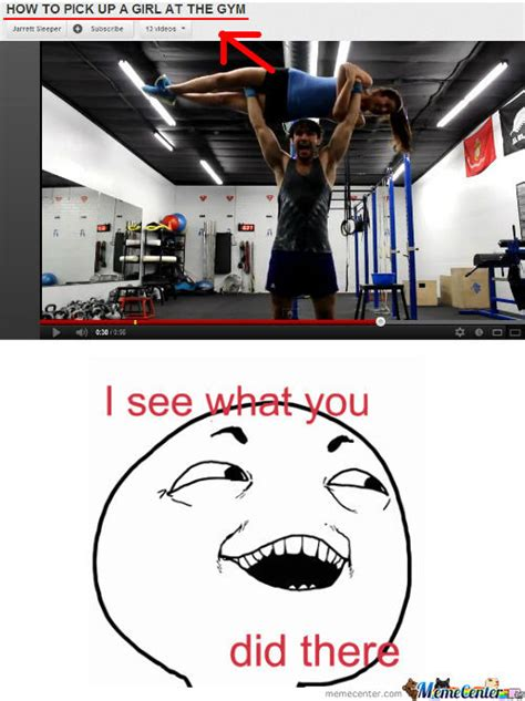 Girls At The Gym Meme - girl gym memes best collection of funny girl gym pictures