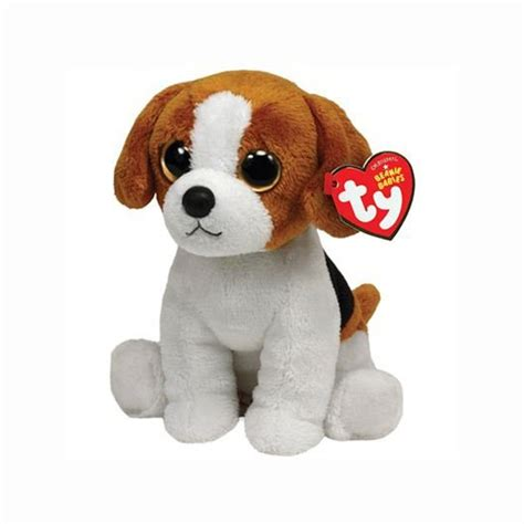 10 most valuable beanie babies top 10 most valuable beanie babies 2014 top ten