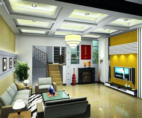 design interior rumah besar 22 koleksi rumah 2 lantai minimalis terupdate 2017