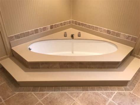 bathtub refinishing atlanta ga bathtub refinishing atlanta 28 images refinishing your