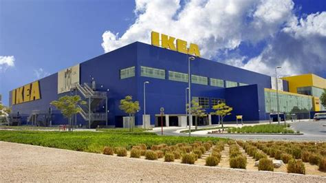 Landscape Pictures Ikea Dubai To Get Its Second Ikea Store Abu Dhabi