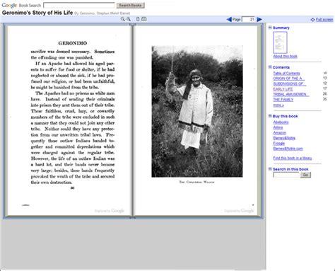 google images books google books screenshots google books