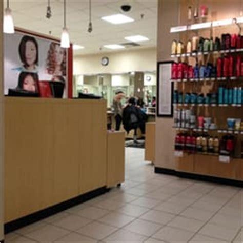 haircuts quail springs mall quail springs mall centre commercial oklahoma city ok