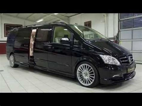 Klassen Auto by Vw Transporter Klassen For Vip