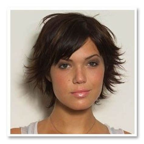 mandy moore music video hairstyles 17 best images about hairstyles beauty magic trips