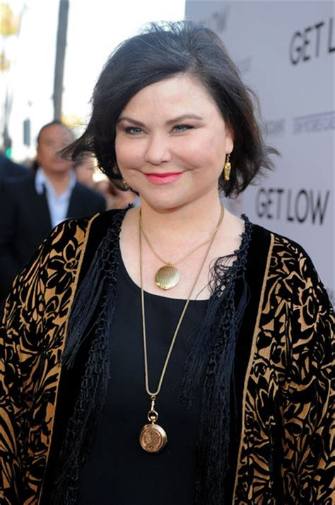 delta burke delta burke plastic surgery before after breast implants