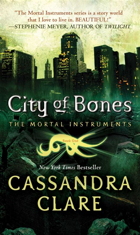 the staff of and bone books the talisman the mortal instruments city of bones the