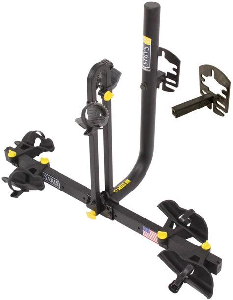 Tire Bike Rack by 2006 Hummer H2 Spare Tire Bike Racks Saris
