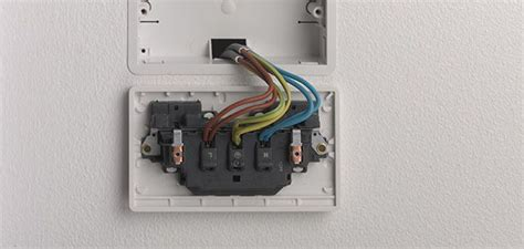 wall socket wiring diagram uk free wiring