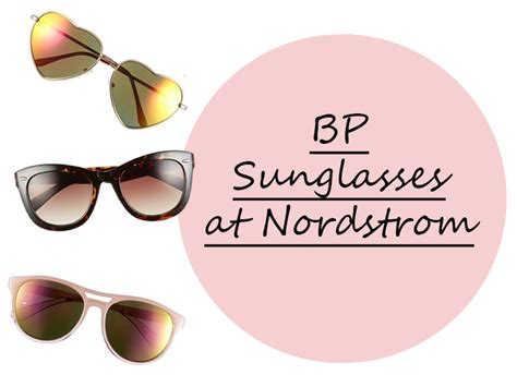 nordstrom bp section bp sunglasses at nordstrom the best 12 you ll ever