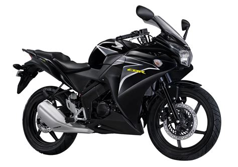 honda cbr 150r black and moved permanently