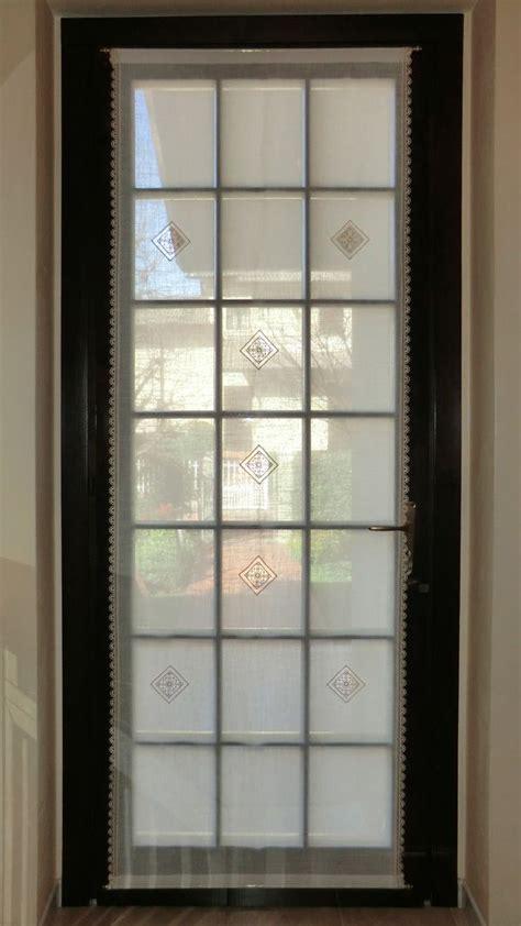 belleri tende 25 best tendini a vetro stile moderno in casa images on