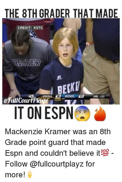 Mckenzie Meme - 25 best memes about mackenzie mackenzie memes