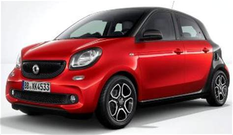 smart car lease uk smart for four car leasing deals business personal lease