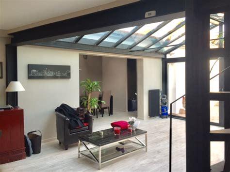 veranda design 77 veranda seine et marne ralisation akena vrandas melun