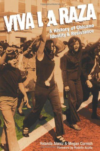 Chicano Movement Essay by The Chicano Movement Essay