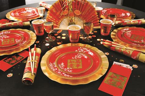 themed events wiki chinese new year https en wikipedia org wiki chinese new