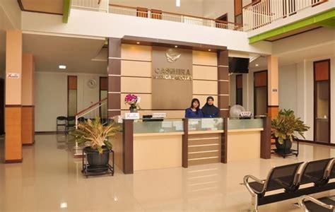 interior design ideas for doctors office 23 brilliant office decorating ideas pictures