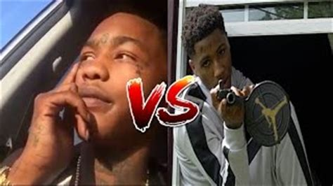 scotty cain beat up in jail dc young fly says nba youngboy snitched in jail to get