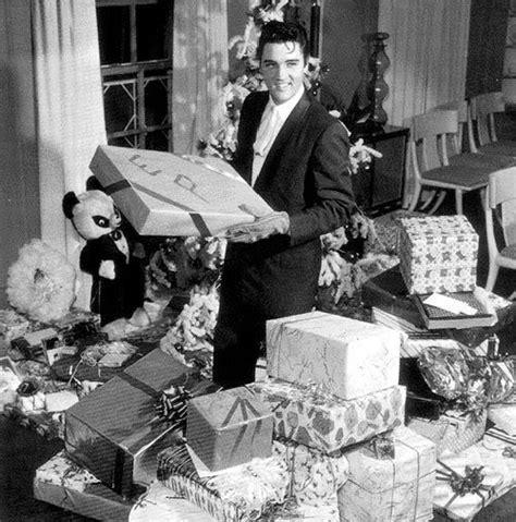 merry christmas  elvisblog elvisblog