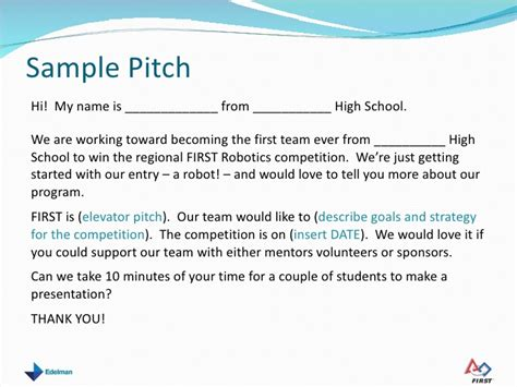Fundraising Pitch Letter Fare 2011 Fundraising Toolkit 50 Min