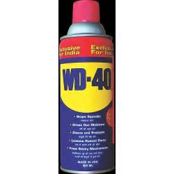 Superior Paint Remover For Metal Part   3: Superior Paint Remover For Metal Nice Look