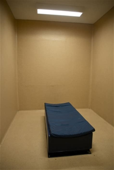 seclusion room inside nevada s newest facility for mentally ill offenders photos las vegas review journal